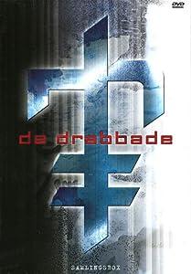 Watch live movie De drabbade Sweden [1920x1080]