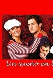 Download Un sueño en la piel () Movie