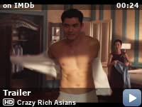 Crazy Rich Asians 2018 Imdb