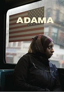 Adama (2011)