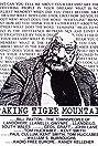 Taking Tiger Mountain (1983) Poster