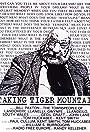 Taking Tiger Mountain