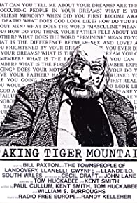 Primary photo for Taking Tiger Mountain