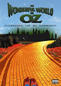 Movie downloads hollywood The Wonderful World of Oz: Celebrating the Oz Community by none [hd1080p]