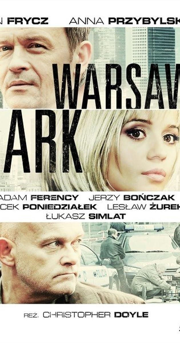 Warsaw Dark (2008) - IMDb