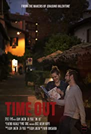 Time Out Poster