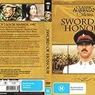 Sword of Honour (1986)