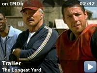 the longest yard ost download