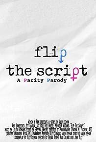 Primary photo for Flip the Script