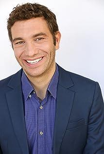 David Kaufmann Picture