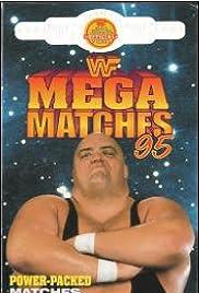 Mega Matches 95 Poster