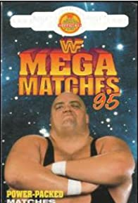 Primary photo for Mega Matches 95