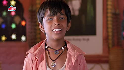 Trailer of 'I Am Kalam' a 2011 Indian Hindi drama film directed by Nila Madhab Panda. The character of Chhotu, a poor boy, derives inspiration from the former President of India, A. P. J. Abdul Kalam.