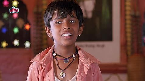 Gulshan Grover - IMDb