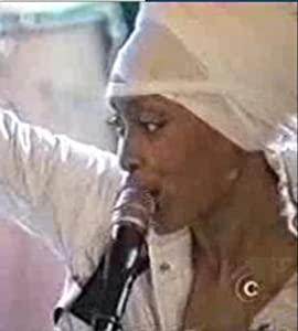 Hollywood movies adults download Erykah Badu Live none [1280x720p]
