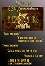 A Catch in Time: Chapter One