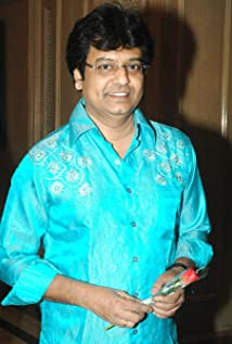 Vivek Picture
