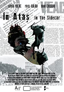 In the Sidecar (2015)