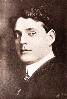 J. Warren Kerrigan Picture