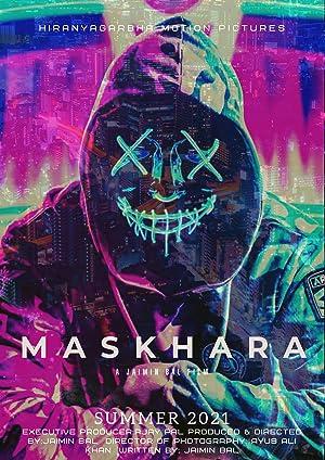 Maskhara movie, song and  lyrics