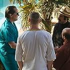 Otis E.:  Peter Stormare, Kevin Durand & Jeff Daniel Phillips