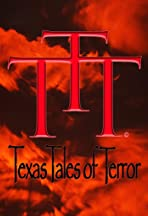 Texas Tales of Terror