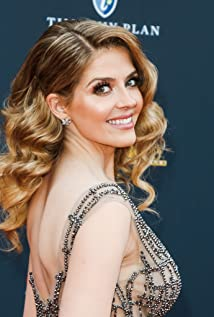 Jen Lilley Picture