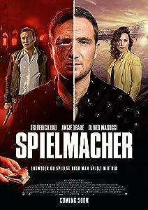 Best movie downloads site Spielmacher [1020p]