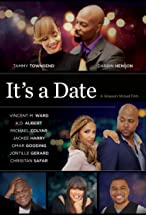 Primary image for It's a Date
