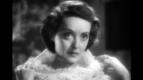The Letter (1940)   IMDb