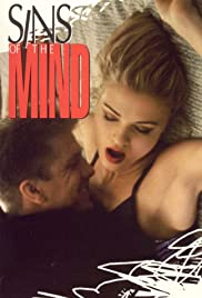 Sins of the Mind (1997) Poster - Movie Forum, Cast, Reviews
