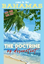 The Doctrine of Discontent