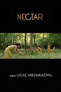 Full watch online movie Nectar France [720p]