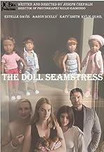 The Doll Seamstress