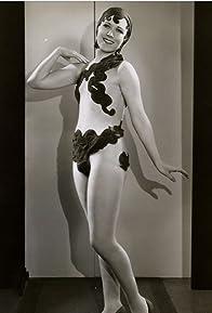 Primary photo for Vivian Wilson
