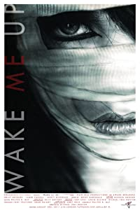 Watch that free movie Wake Me Up by [[movie]