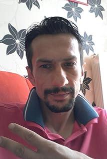 Florijan Ajdini Picture