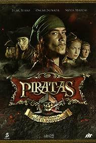 Piratas (2011)