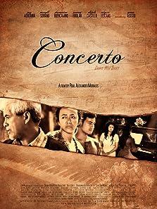Concerto (2008)