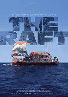 The Raft (2018)