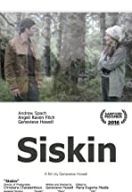 SISKIN