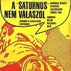 Put v 'Saturn' (1967)