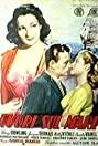 Cuori sul mare (1950) Poster