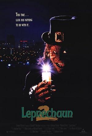 Permalink to Movie Leprechaun 2 (1994)