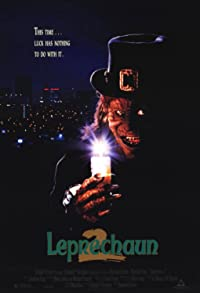 Primary photo for Leprechaun 2