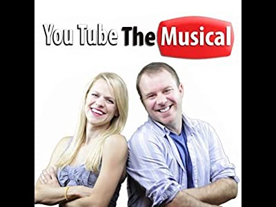 Descargas de películas para adultos MPEG4 YouTube: The Musical (2013) [640x360] [WQHD]
