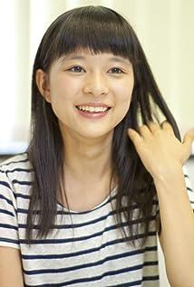 Kyôko Yoshine Picture