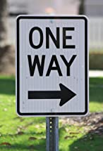 Primary image for One Way