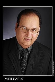 Hanif Karim Picture