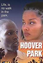 Hoover Park
